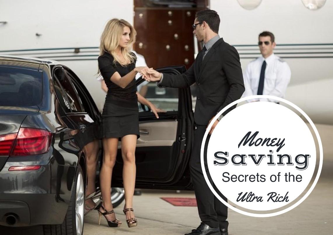 frugal-living-money-saving-secrets-of-the-ultra-rich