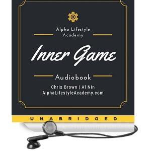 inner-game-audiobook-cover