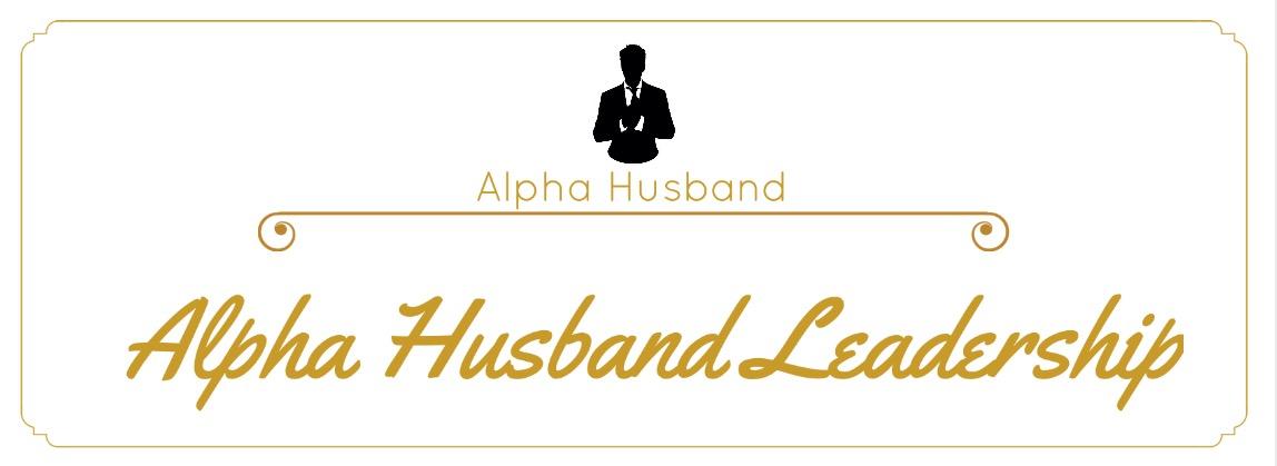 Alpha-Male-Leadership
