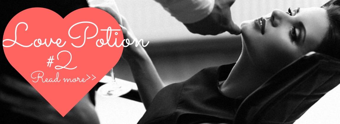 love-potion-oxytocin