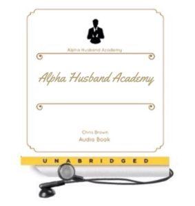 alpha-husband-academy-book-cover