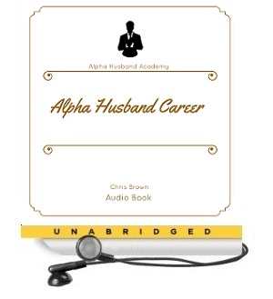 alpha-husband-career-book-cover