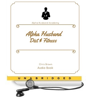 alpha-husband-fitness-book-cover