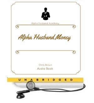 alpha-husband-money-book-cover