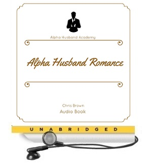 alpha-husband-romance-book-cover