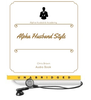 alpha-husband-style-book-cover