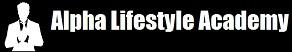 Alpha Life Style Academy