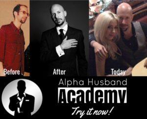 alpha-male-husband-academy-box
