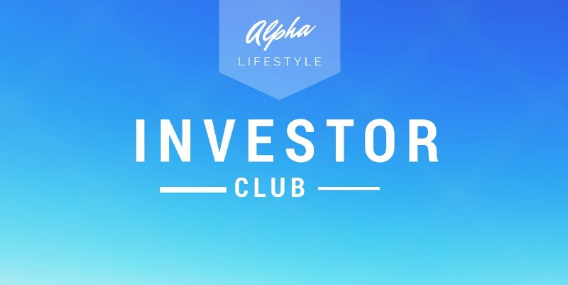 investors-club