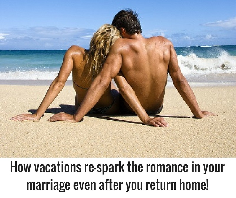 _endless-honeymoon_-let-us-send-you-on-4-exotic-vacations-over-the-next-12-months