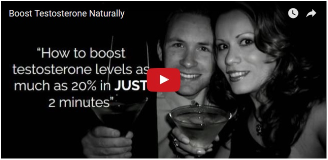 boost-testosterone-naturally