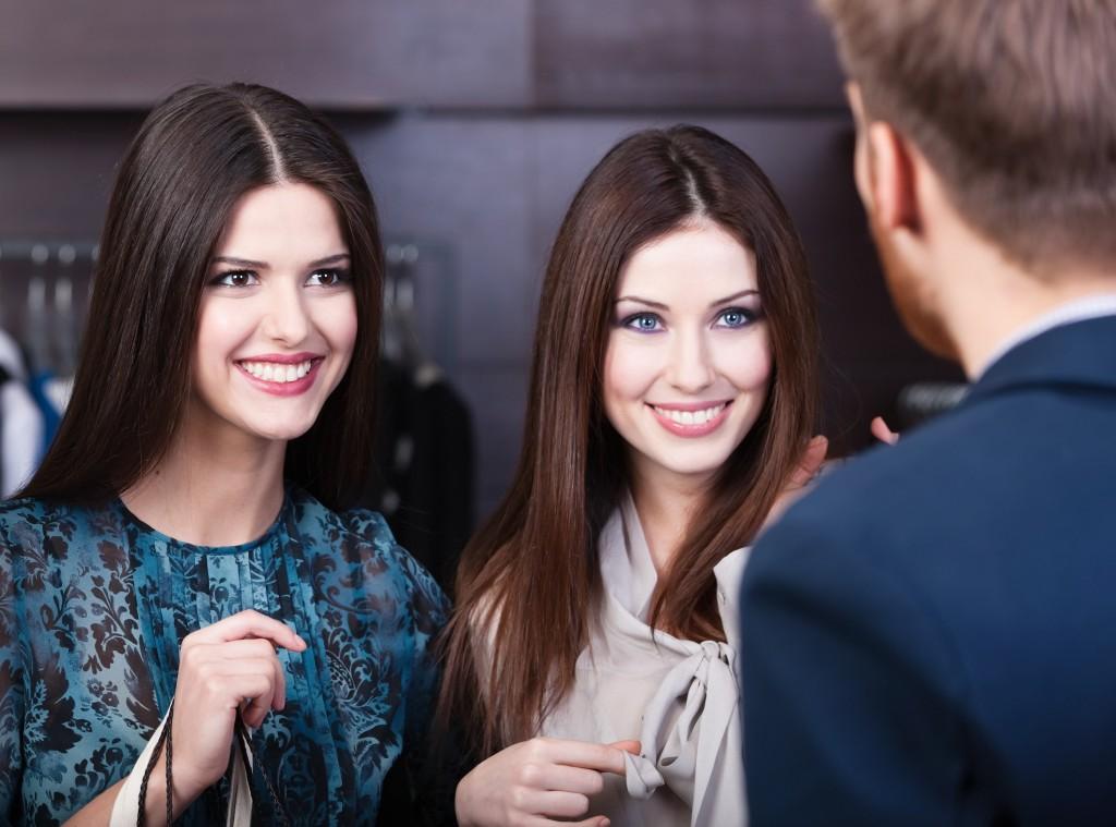 how-to-meet-women-alphalifestyleacademy-dot-com