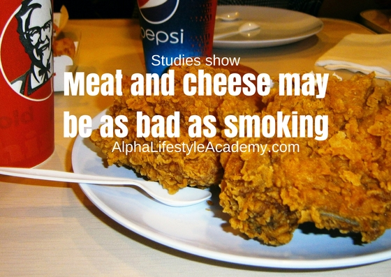 meat-and-cheese-may-be-as-bad-as-smoking