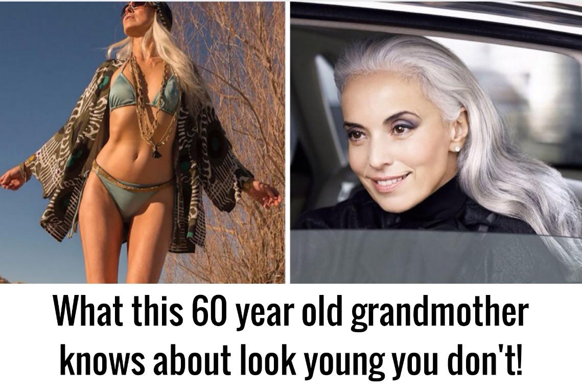 blogad-grandmother