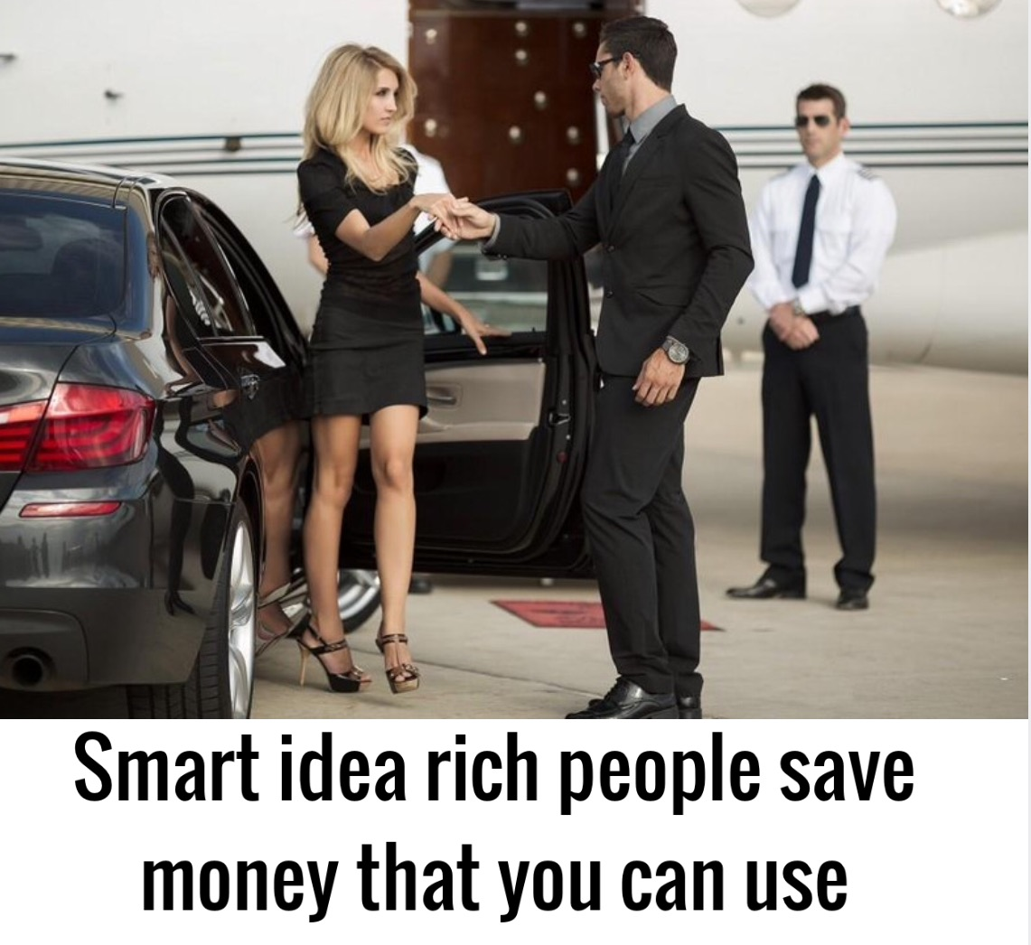 blogad-how-rich-people-save-money