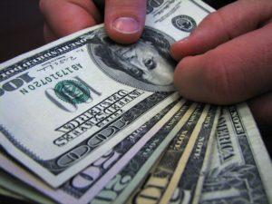 cash-in-hand-2