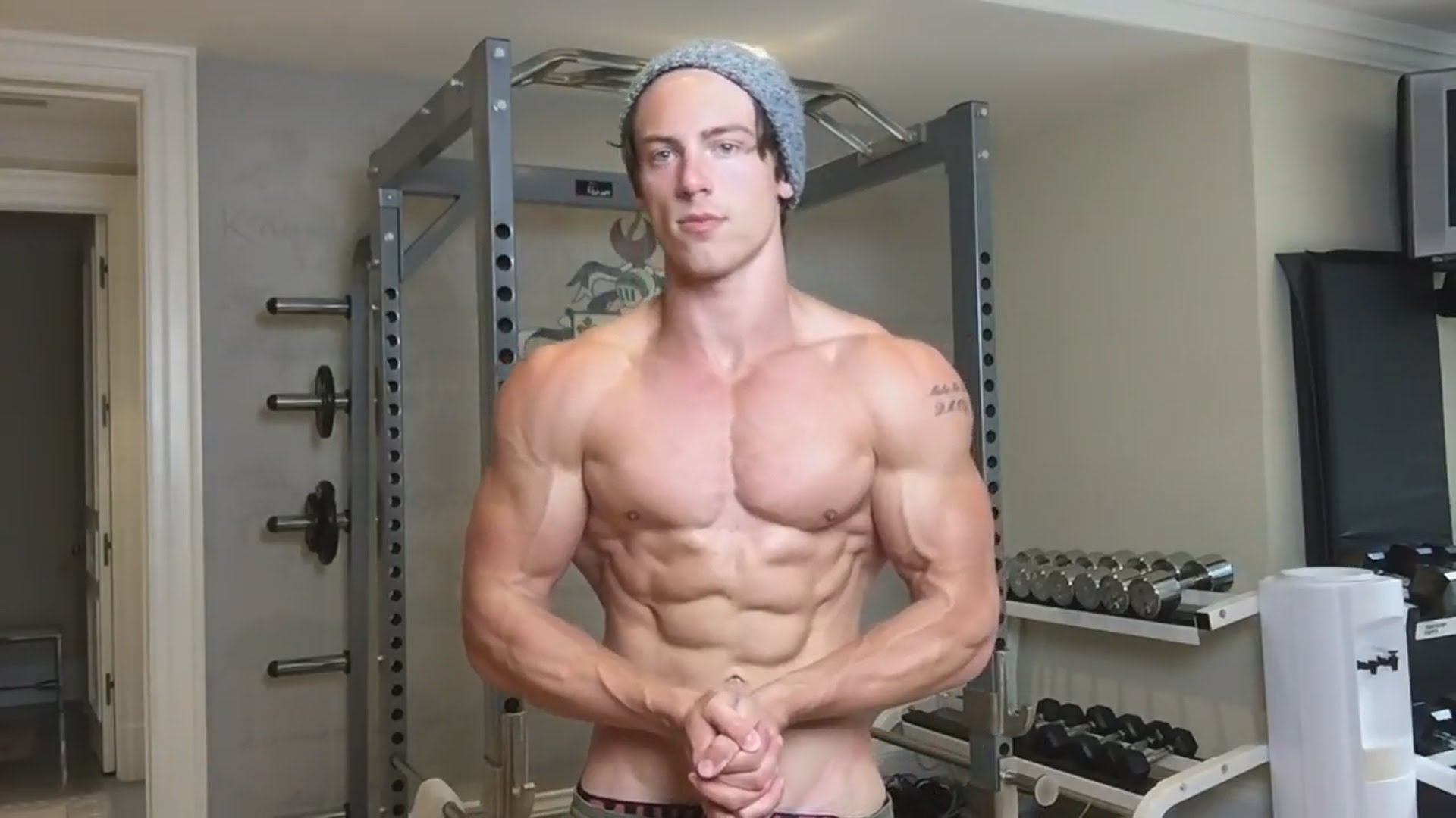 best steroids for bulking up