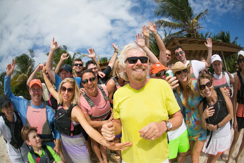 Richard-Branson-Fitness