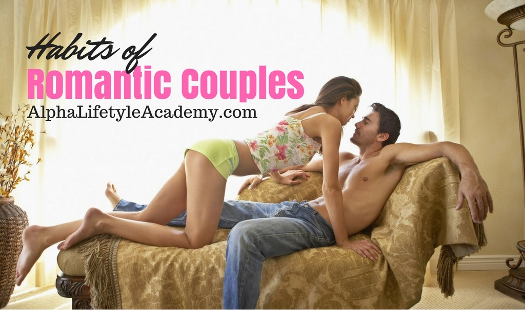 Pictures Of Romantic Couples Dating Youtube Video