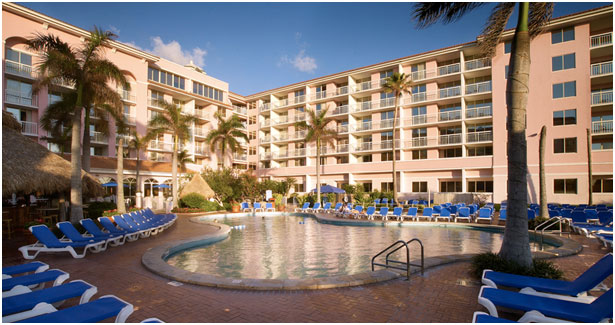 Palm Beach S Resorts Ad Vacation Villas West